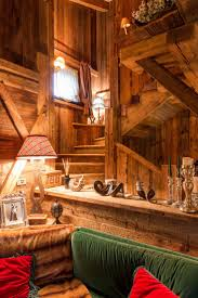 Two Story Log Homes 1119 Best Chalet Images On Pinterest Chalets Swiss Chalet And
