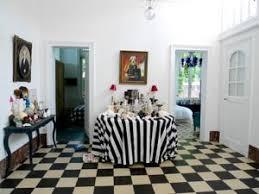 chambres d hotes villeneuve d ascq chambres d hôtes christine chambres d hôtes villeneuve d ascq
