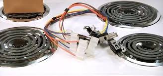how to replace an oven thermal fuse home appliances wonderhowto