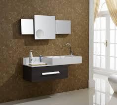 bathroom cabinets painting ideas 18 vanity painting ideas bedroom bedroom colour