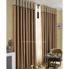 Hotel Room Darkening Curtains Project Ideas Hotel Blackout Curtains Collection For Bedroom Or
