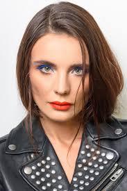 free makeup classes nyc intensive 4 week makeup program for beginners level 1 beauty