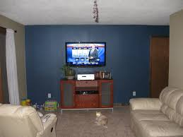 home theater wall plate how to run hdmi cable through existing construction drywall