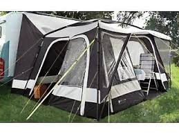 Motorhome Awnings For Sale For Sale Motorhome Awning Outdoor Revolution Movelite Pro Carbon