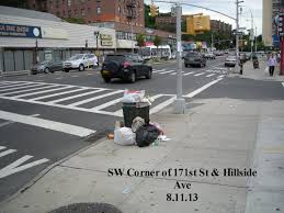 Courts Furniture Store Jamaica Queens by This Is What Your U201cvibrant U0026 Diverse U201d Jamaica Gets You Cleanup