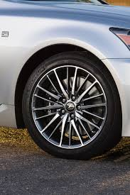 lexus ls430 tires compare prices reviews 2013 lexus ls460 reviews and rating motor trend