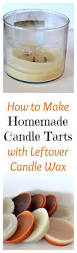 how to make candles last longer 25 unique diy candle wick ideas on pinterest diy candles