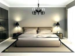 design de chambre à coucher deco chambre a coucher parent 10 parents visuel 8 systembaseco deco