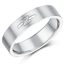 overstock engagement rings wedding rings marquise engagement ring cheap