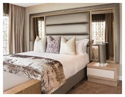 home interior design south africa 1 interior decor decorating ideas www decordirect co za