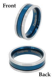 stainless steel mens rings shinjuku gin no kura rakuten global market blue surgical