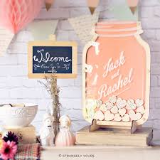 alternatives to wedding guest book 5 awesome wedding guest book alternatives artfully wed wedding