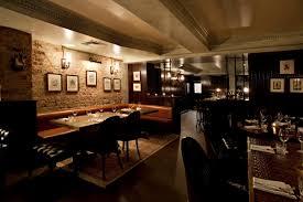 restaurant review gymkhana london lisa eats world
