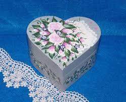 wedding keepsake gifts 47 best wedding keepsake boxes images on wedding favours