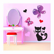 stickers geant chambre fille stickers chambre beau photographie stickers geant chambre fille