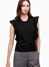 sleeveless blouses sleeveless blouses aritzia