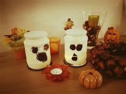 Fall Homemade Decorations - diy fall crafts for kids our swiss experience
