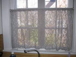 Crochet Curtain Designs 25 Best Crochet Curtains Images On Pinterest Crochet Curtains