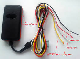 car gps tracker tk06a vehicle monitoring devices tk06a gt02 2