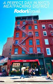 New York travel bug images 39 best new york city images new york city north jpg