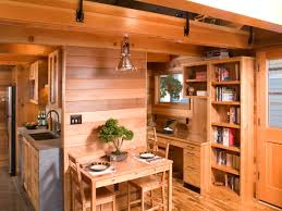 100 cabin kitchen designs how to smartly organize your log