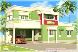 Kerala Old Home Design by Old Home Floor Plans Luxamcc Org