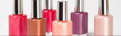boston massachusetts beauty jupiter beauty academy