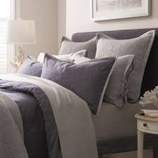 Dunelm Mill Duvet Covers Dorma Hampton Bed Linen Collection Dunelm Bedding Pinterest