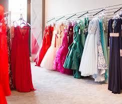 modern dress moderndress1