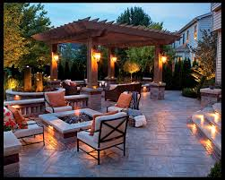 How Much Should A Patio Cost Garden Design Garden Design With Need Design Ideas For Your Patio