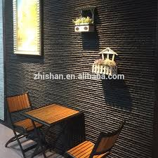 Faux Brick Interior Wall Covering Faux Brick Interior Wall Covering Buy Faux Brick Interior Wall