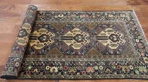 Area Rug Pad Runner 3 X 9 Area Rug P2901
