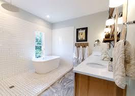 bathroom remodeling san antonio u2014 km builders