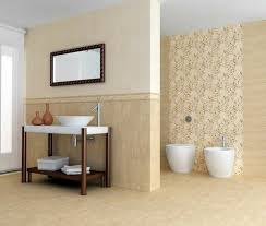 Bathroom Wall Tiles Ideas Interior Design - Bathroom wall tiles design ideas 2