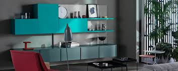 upper cabinets laminex peacock lower cabinet laminex colour