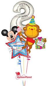 balloon delivery durham nc cary carolina balloon delivery balloon decor by