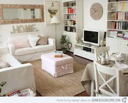 Shabby Chic Home Decor Ideas Popular Of Shabby Chic Living Room Ideas Simple Furniture Home