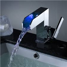 Buy Bathroom Sink Faucets Sink Faucets  Accessories At Homelava - Bathroom basin faucets
