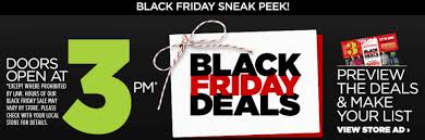 jcpenney black friday ad 2015 bargains to bounty