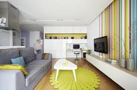 apartments vintage apartment interior design ideas with blue