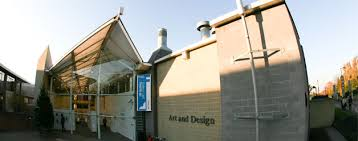 Art Architecture And Design Degree Programmes The One Academy