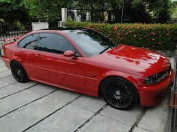 red bmw e46 bmw e46 330ci cars selling u0026 buying bmwclubmalaysia com forums