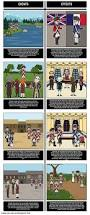 best 25 american revolution ideas on pinterest american