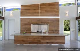 2013 kitchen design trends 2014 kitchen design trends completehome