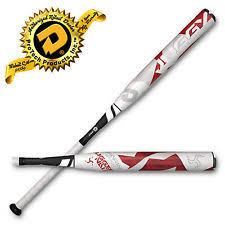 2014 demarini juggernaut 2014 demarini juggernaut juggy 34 in 26 oz softball bat dxnt 3