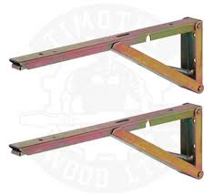 door hinges spring hinges ukc2a0 cabinet hinge adjustment dtc