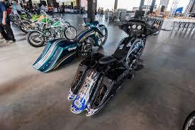 daytona 2016 badass baggers bike
