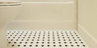 vinyl flooring dublin l vinyl floor fitters in dublin l domestic