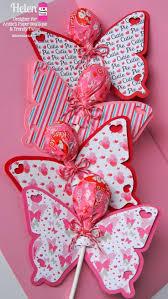 best 25 lollipop decorations ideas on pinterest candy christmas