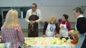 cours de cuisine herault un repas de fête avec un petit budget les conseils de l atelier